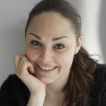 Lisa Maria Nussbaumer