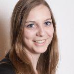 Laura Strang
